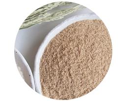 コウノトリ米ぬか発酵液